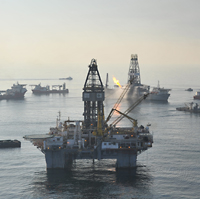 Investigation into 2010 BP oil spill finds failures, poor testing and ongoing risks